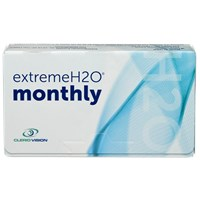 Extreme H2O Monthly 12pk contacts