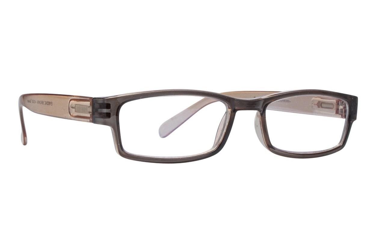 Evolutioneyes E-Specs Computer Glasses EY8324C