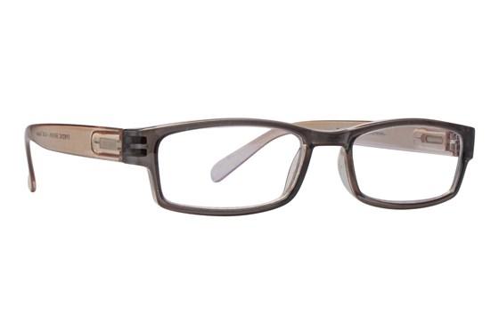 Evolutioneyes E-Specs Computer Glasses EY8324C ReadingGlasses