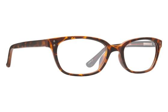 Foster Grant Sheila Reading Glasses ReadingGlasses - Tortoise