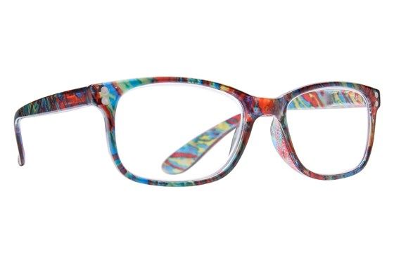 Peepers Mirage ReadingGlasses - Multi
